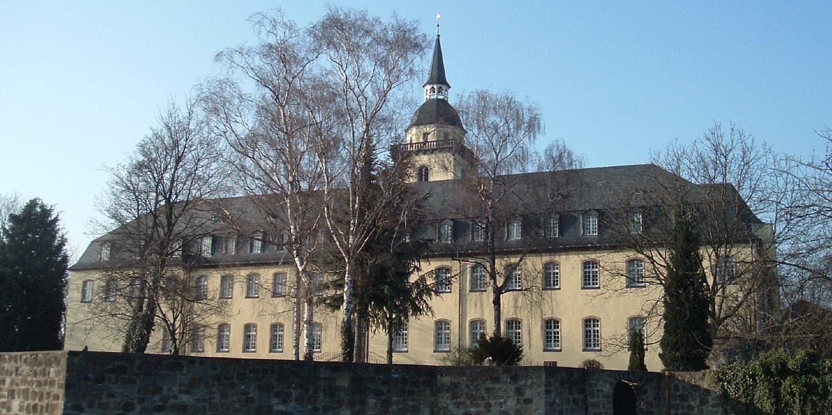 Der Rhein-Sieg-Kreis