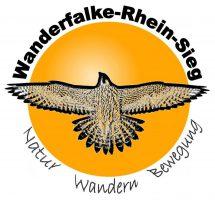 Wanderfalke-Rhein-Sieg